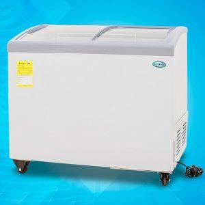 Congelador Ecofrial ICV-248