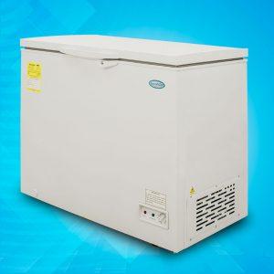 Congelador Ecofrial ICC-210E