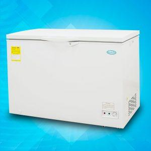 Congelador Ecofrial ICC-310E