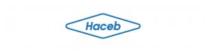 LOGO HACEB