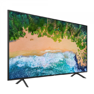 Televisor SAMSUNG 55″ un55ru7100 UHD