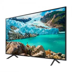 Televisor SAMSUNG 58″ un58ru7100k ak ultra hd