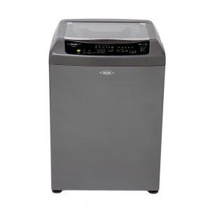 Lavadora Haceb 15 Kg – LAV D PANDORA 15 OX