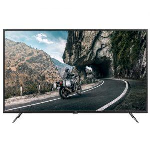 Televisor Kalley Smart Tv 43″ FHD
