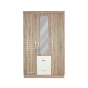 Closet Importado W213
