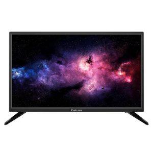 Televisor Caixun 24″ HD