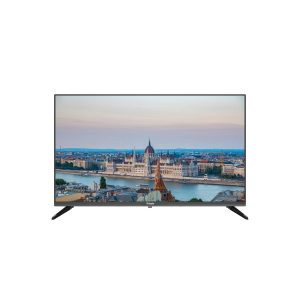 Televisor Exclusiv 32″ HD LED Smart TV