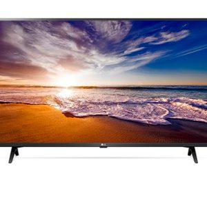 Televisor LG 49″ LED UHD – 4K Active HDR – Sonido DTS Virtual X – Smart TV