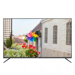 Televisor Exclusiv 65″ LED UHD Smart TV