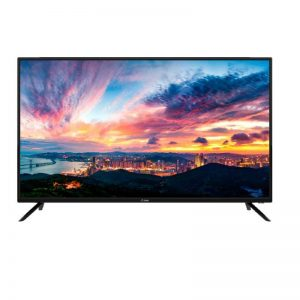 Televisor Exclusiv 40″ FHD Smart Tv