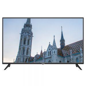 Televisor Exclusiv 43″ FHD Smart Tv