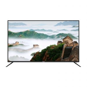 Televisor Exclusiv 58″ LED UHD Smart TV